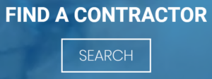 Find A DustRam® Contractor