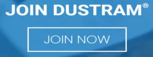 Join DustRam®